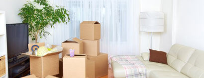 Packing And Moving in Karimnagar
