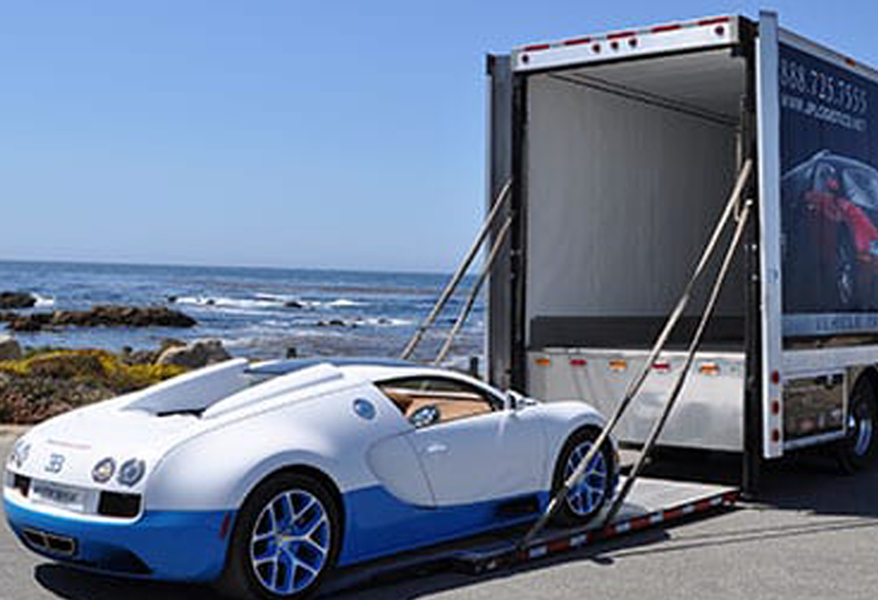 packers and movers kochi