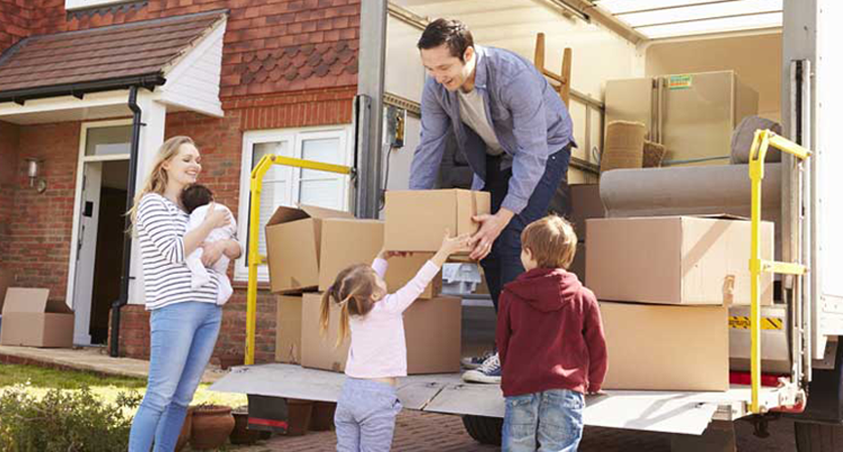 packers and movers from bangalore to kerala