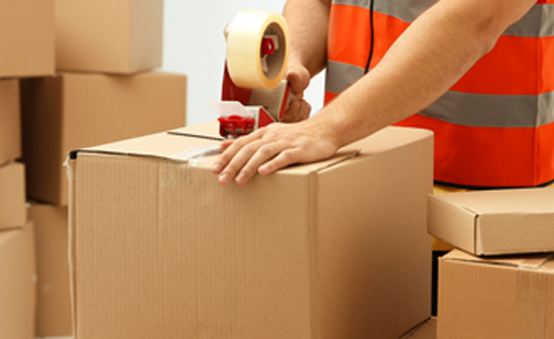 packers and movers chennai to kerala