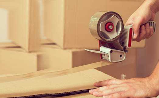 movers and packers trivandrum