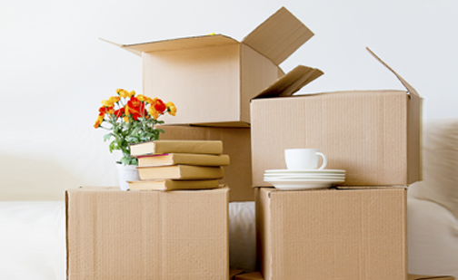 packers and movers in kerala
