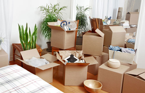 cheap packers and movers in Calicut, Cochin, Kochi