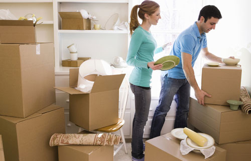 house shifting services in Cochin, Kochi, Coimbatore, Delhi