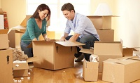packers and movers in Calicut, Cochin, Kochi