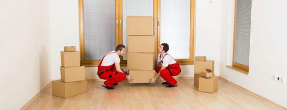cheap packers and movers in Chennai, Mumbai, Kannur